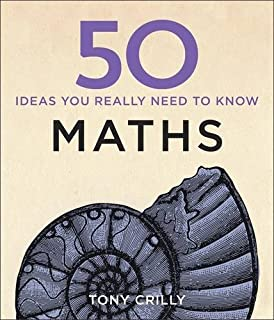 How much maths does psychology really have?