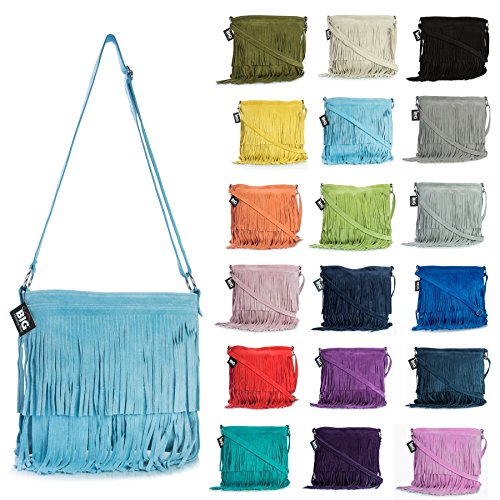Sac Handbag BIG Sac Shop BIG Shop BIG BIG Shop Handbag BIG Sac Shop Handbag Handbag Sac rfr8qxU