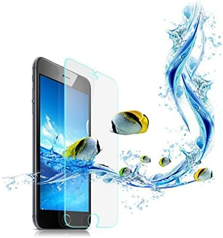 GBSELL Tempered Screen Protector IPhone product image