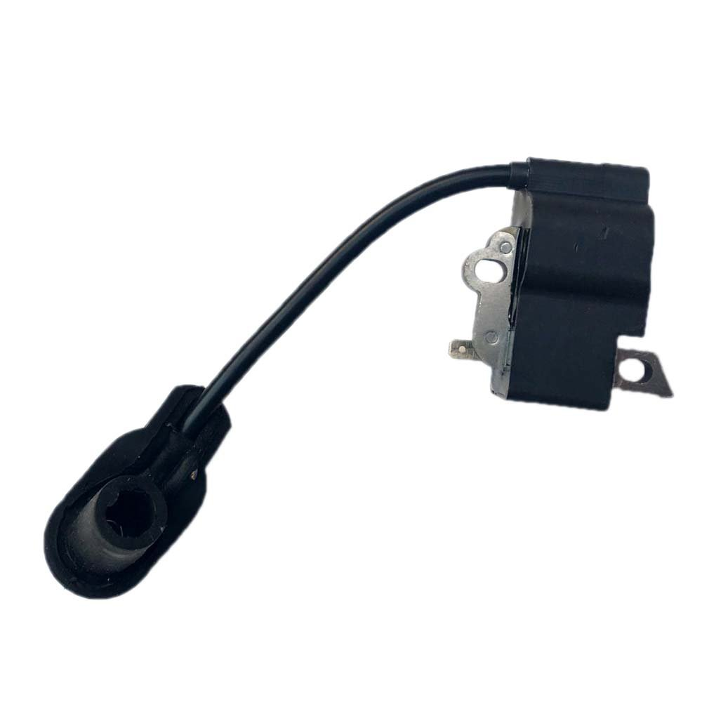 AM Ignition Coil Module for Stihl Blower BG56 BG86 BG86C Replace 4241 1306 B by Allymoto (Image #1)