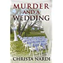 Murder and a Wedding (Cold Creek Series Book 5)
