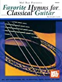 Favorite Hymns for Classical Guitar, Joseph Castle, 0871667304