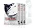 More Than Friends Collection: Contemporary Gay Romance Collection of Books 1-3