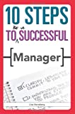 10 Steps to Be a Successful Manager
