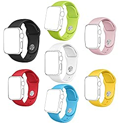 Image of the product Otmake Watch BandSoft that is listed on the catalogue brand of Emopeak.