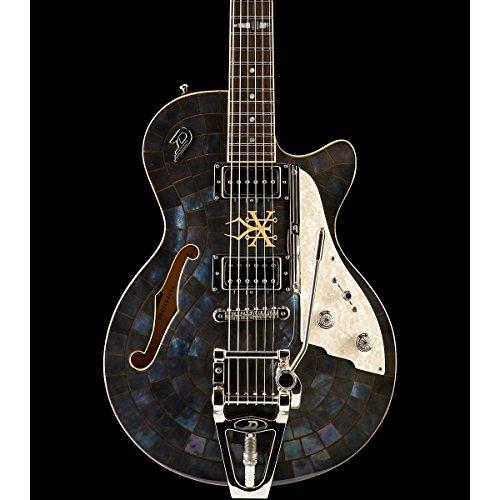 duesenberg-usa-alliance-soundgarden-black-hole-sun-semi-hollow-electric-guitar-mother-of-pearl