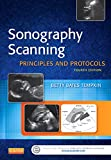Sonography Scanning - Elsevier eBook on VitalSource (Retail Access Card): Principles and Protocols, 4e