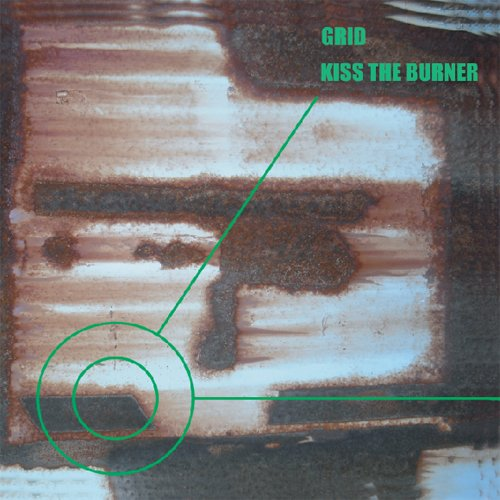 GRID (Grid Burner)