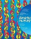 Airside, Airside, 389955244X