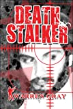 Death Stalker, Warren Gray, 1608138704