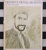 Creative Pencil Drawing.