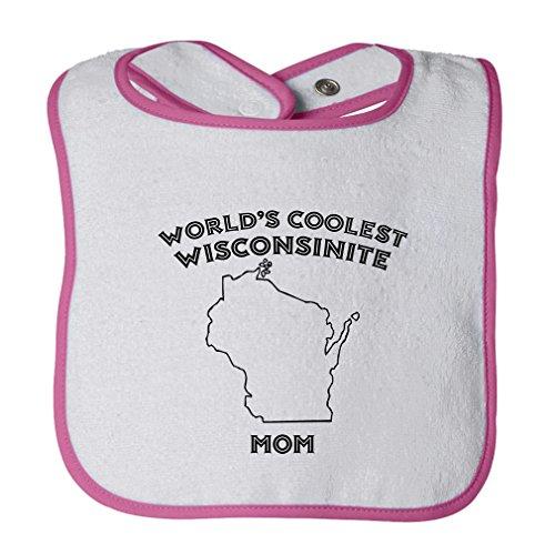 hot mom wi - 7
