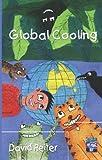Global Cooling, David P. Reiter, 1876819766