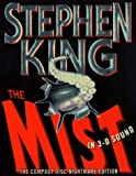 The Mist: In 3 D Sound by Stephen King (1993-09-01)