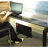 200-Watt Cozy Legs Flat Panel Personal Office