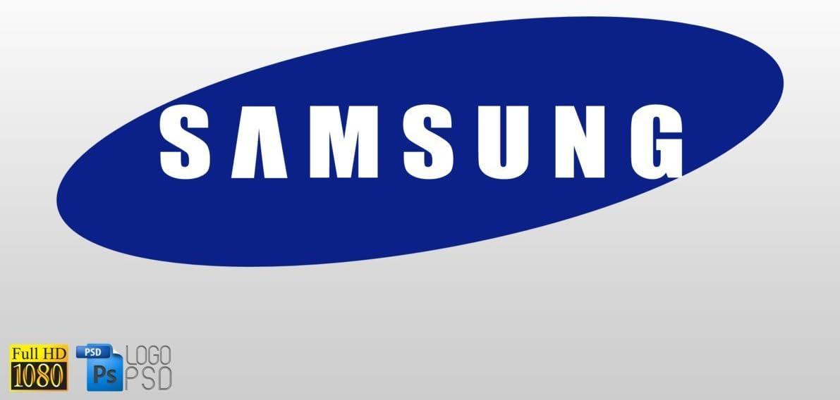 SATA Samsung 830 MZ-7PC128 128 GB 2.5 Internal Solid State Drive Bulk