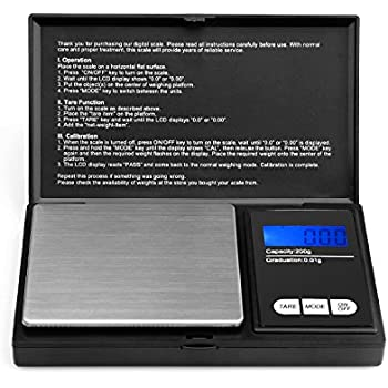 51S0esI%2BN9L._SL500_AC_SS350_ amazon com american weigh scales 100g x 0 01g digital scale, with  at suagrazia.org