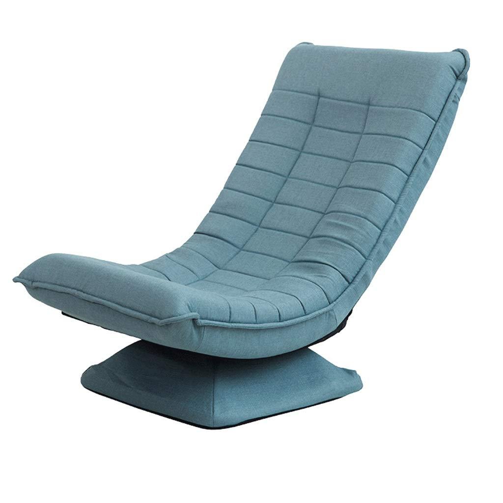 Amazing Chairs Kids Furniture Decor Storage Color Brown Lsrryd Unemploymentrelief Wooden Chair Designs For Living Room Unemploymentrelieforg