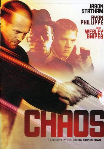 Chaos ()