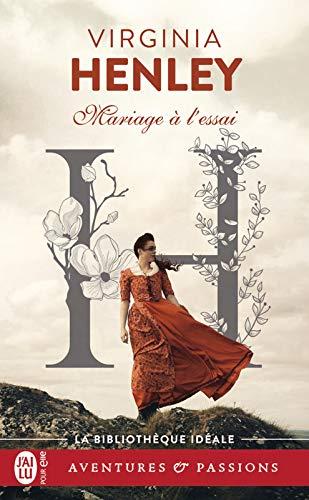 Où va le mariage ? (Essais) (French Edition)