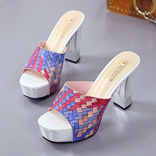 Clearance Sandals Women Sale Sandals Sale For For Clearance 1qgS4x