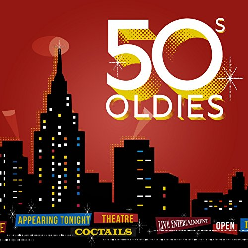 50s Oldies