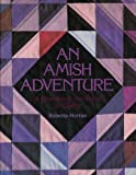 Amish Adventure, Roberta M. Horton, 0914881019