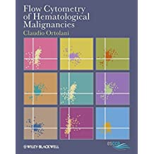Flow Cytometry of Hematological Malignancies