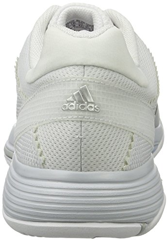 ftwr White Tennis core Adidas Bianco silvermetallic Pink Club Barricade Da Scarpe Donna xB7w7Sgq0n