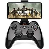 PXN Wireless Mobile Gaming Controller for