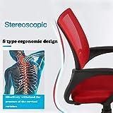 Office Chair Ergonomic Cheap Desk Chair Mesh