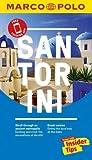 Santorini Marco Polo Pocket Guide %28Mar...