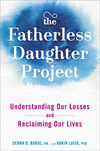 fatherless daughters dating