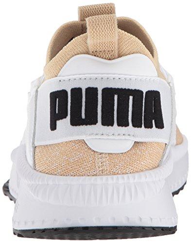 pebble Tsugi Jun Donna Pumapuma puma 36 367038 White puma White Eu Grigio 5 CUw1CXxq