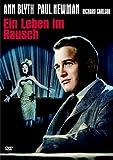 Ein Leben im Rausch [DVD] (2009) Ann Blyth; Paul Newman; Richard Carlson