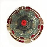 Beyblade Metal Fusion 4D Set JADE JUPITER S130RB No Launcher BB-116 FAST SHIPPING US