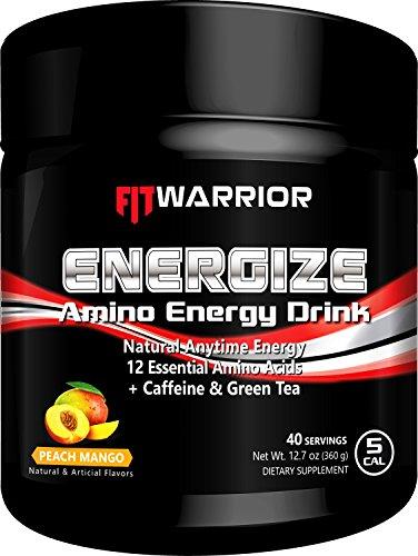 energy and endurance beachbody - 2