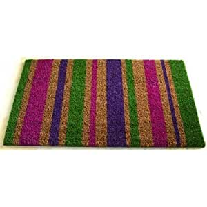Gardman Fiesta Doormat