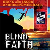 Blind Faith | Diane Anderson-Minshall, Jacob Anderson-Minshall