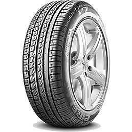 - 51S0lJsnMlL - Llantas 205/55 R16 Pirelli p7 91V