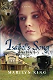 img - for Isabel's Song (Hearts of Home) (Volume 1) book / textbook / text book