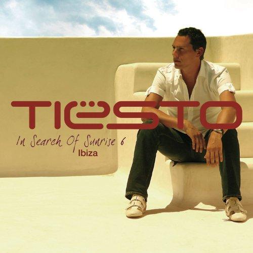 In Search Of Sunrise 6: Ibiza