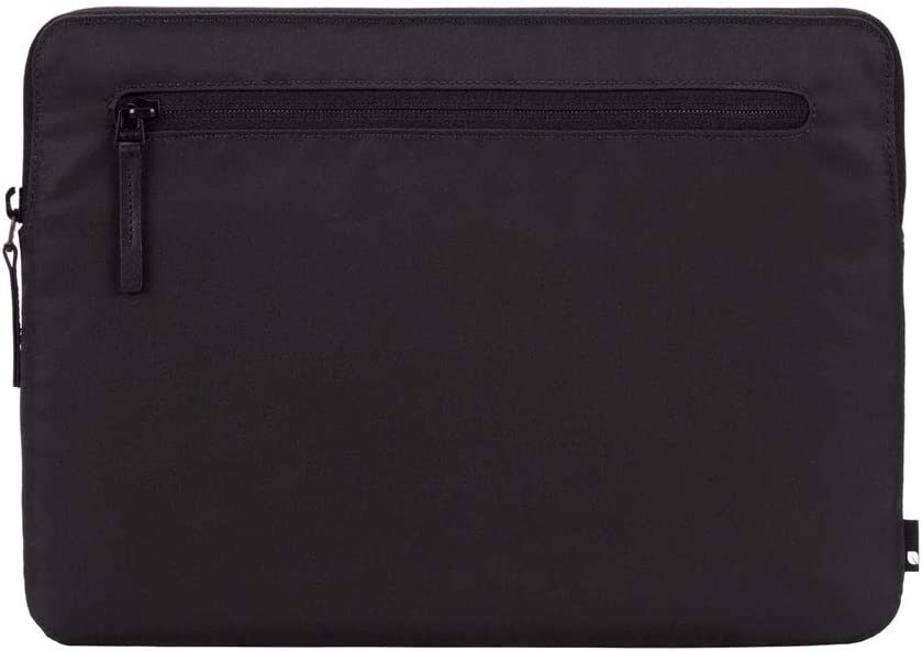 Incase Compact Sleeve in Flight Nylon for MacBook 12""