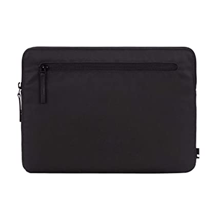 huge selection of 0ff89 85083 Incase Compact Sleeve in Flight Nylon for MacBook Air 13