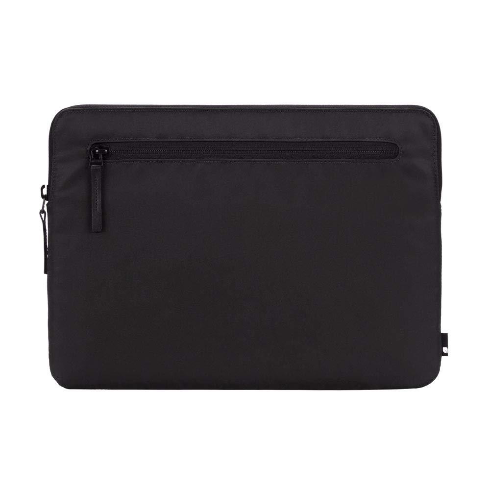 Incase Compact Sleeve in Flight Nylon for MacBook 12''