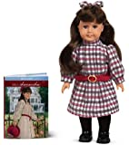 Samantha Mini Doll (American Girls Collection Mini Dolls)