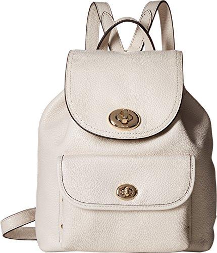 coach-womens-mini-turnlock-tie-rucksack-li-chalk-backpack