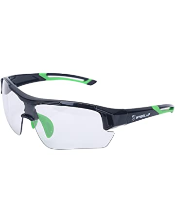 3ff2f2845355 Tbest Photochromic Sunglasses Men Women Cycling Motorcycle