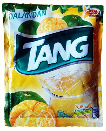 tang-dalandan-flavor-tang-powder-drink-juice-25g-1-liters-darandan-taste
