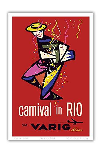 carnival-in-rio-rio-de-janeiro-brazil-via-varig-airlines-vintage-airline-travel-poster-master-art-pr